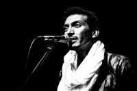 Bombino copyright Griot GmbH and Ron Wyman