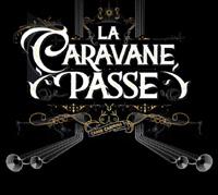 Carnis Carmina new album cover