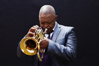 JAZZ EPISTLES HUGH MASEKELA